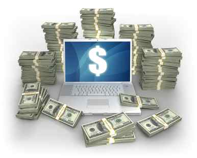 How to Make $100k Online