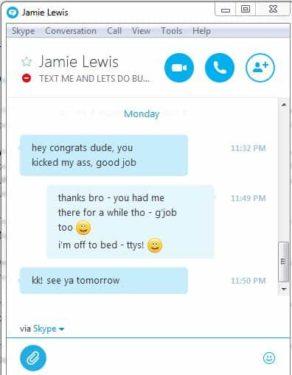 jamie-congrats