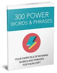 300-power-words-and-phrases