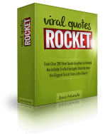 Viral-Quotes-Rocket-155x188