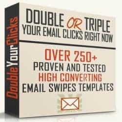 email-swipes