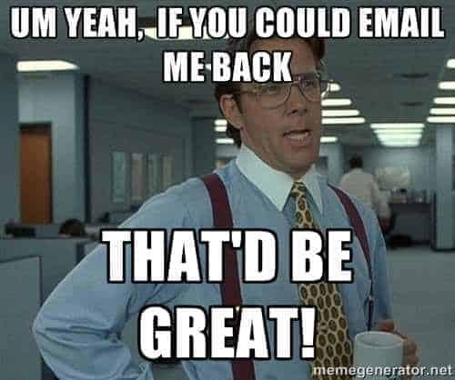 lumberg-email-meme