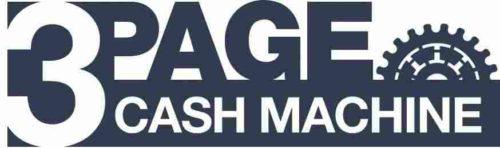 3-page-cash-machine-review