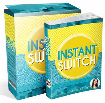 The Instant Switch Book