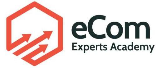 ecom Premier Academy Review & Bonus