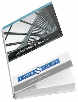 Understanding Options E-Book