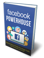Facebook-Powerhouse-155x202
