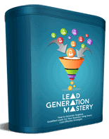 CPA Evolution 2.0 Bonus - Lead Gen Mastery