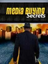 CPA Evolution 2.0 Bonus - Media Buying Secrets