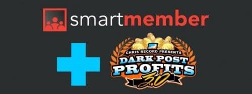 Smart Member 2.0 Review & Bonus