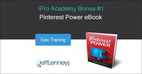 ipro-academy-bonus-1