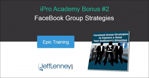 ipro-academy-bonus-2