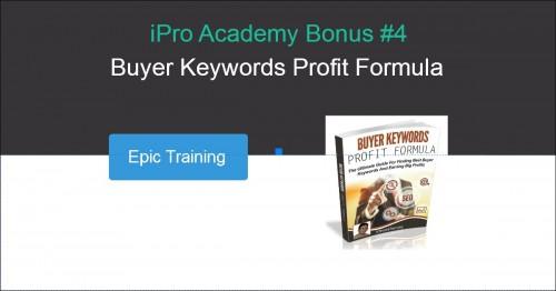 ipro-academy-bonus-4