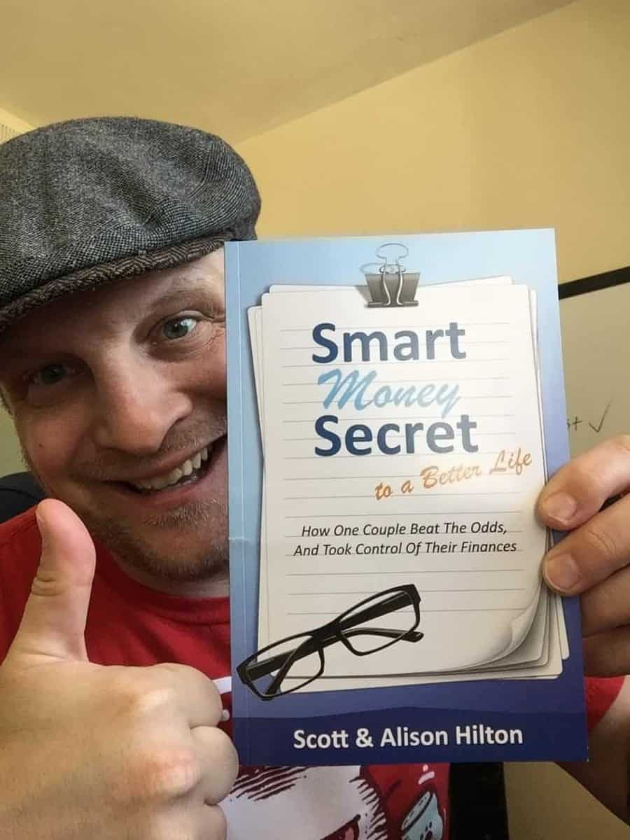 Smart Money Secret Review