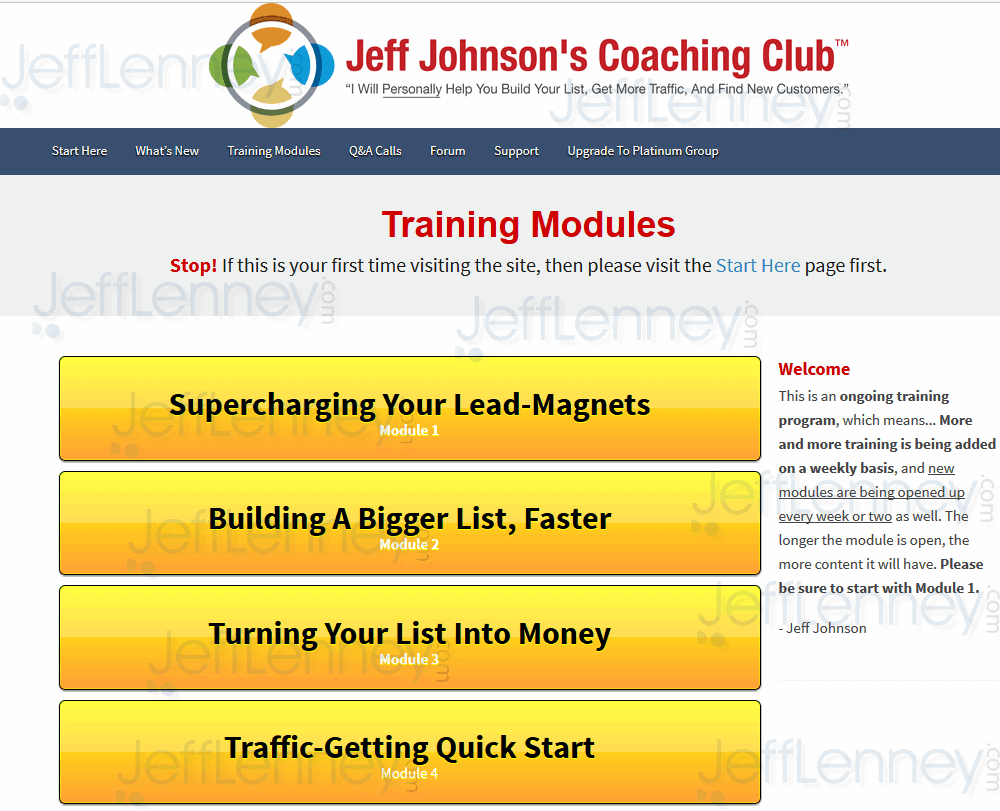 jeff-johnsons-coaching-club