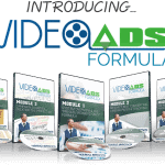 Video Ads Formula Review
