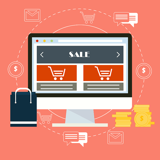 best ecommerce niches
