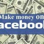 Step by Step: $100 a day on Facebook