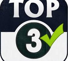 Top 3 Forms of Internet Marketing