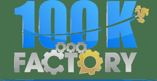 $100k Factory Review and Bonus