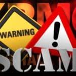 Get Cash for Surveys Review (Scam Warning)