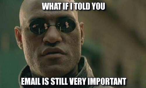 email-trust