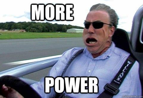jeremy-clarckson-more-power
