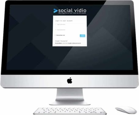 Social Vidio Review & Bonus