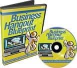 Business_Hangout_51d7836b3f47a-155x136