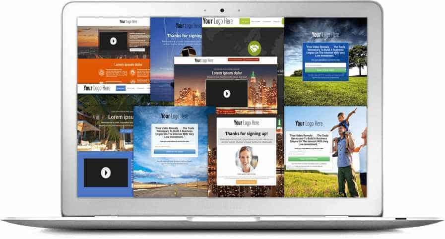 Fusion Marketing PRO Review & Bonus