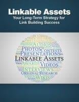 linkableassets-155x200