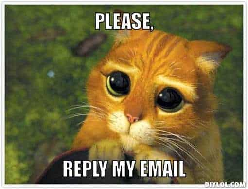 reply-my-email-meme