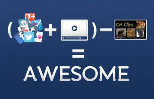 Social Video Formula Review