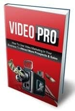 VideoPro-155x230
