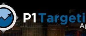 P1 Targeting App Review & Epic Bonus