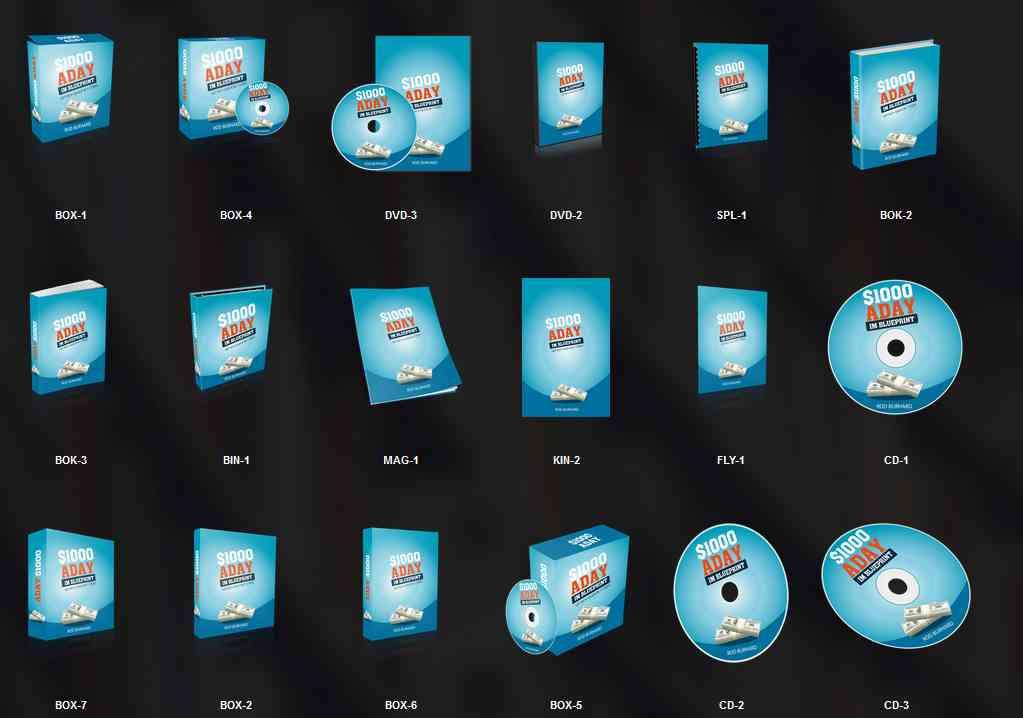 pixel-studio-pro-fx-options