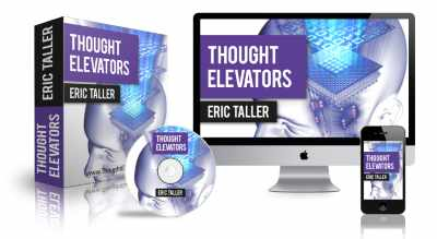 Thought Elevators Review and Bonus