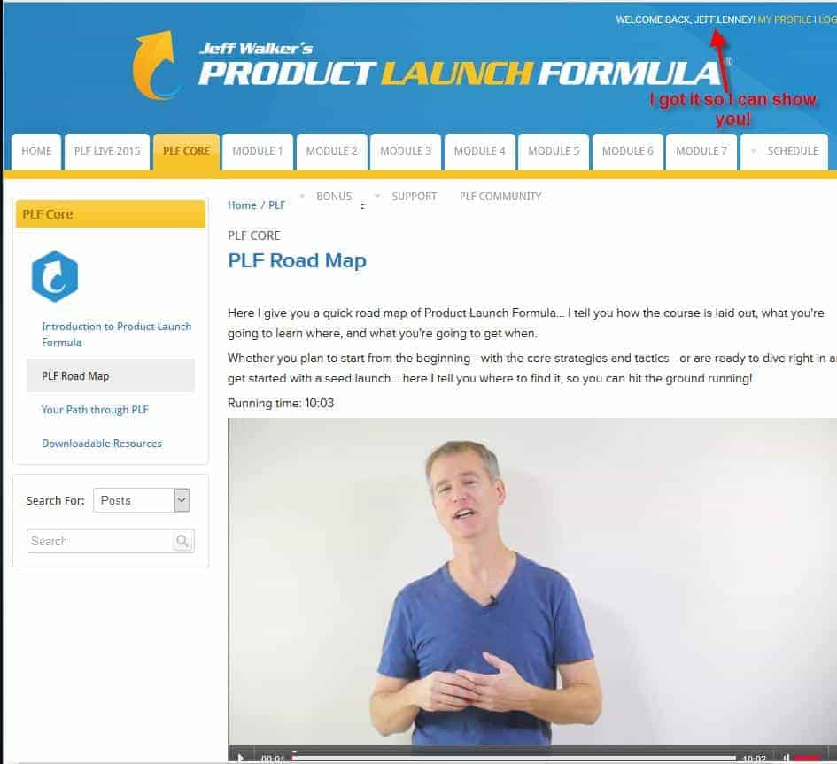 Product launch formula review 2018 bonus product launch formula review bonus malvernweather Choice Image