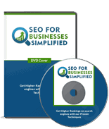 Zapable Bonus: SEO for Businesses Simplified