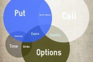 Options Trading Lingo