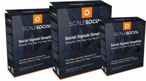 Scale Social Review & Bonus