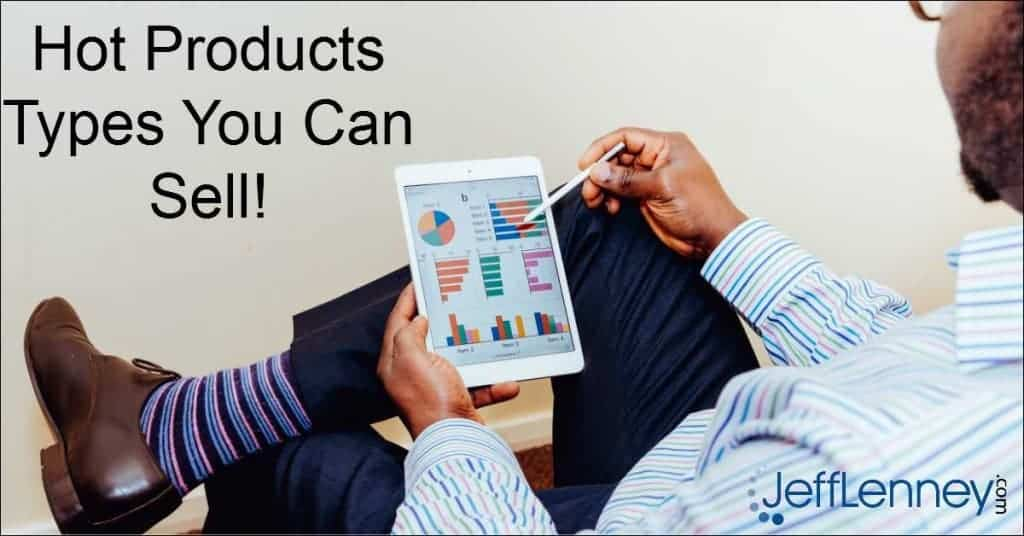 ecom-pages-hot-products-bonus