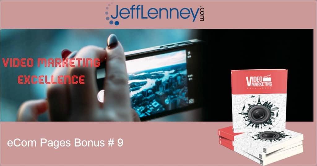 ecom-pages-video-mkt-bonus