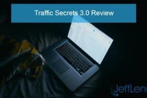 Traffic Secrets 3.0 Review