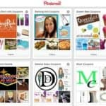 Four Winning Tips for Using Pinterest to Make Sales in your Shopify Store