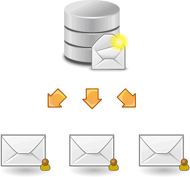email marketing techniques that work