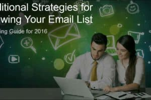 growing-your-email-list