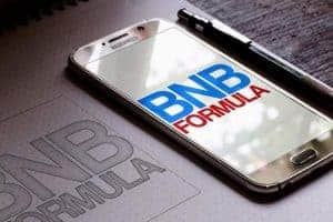 BNB Formula Review (2017 Updated Version)