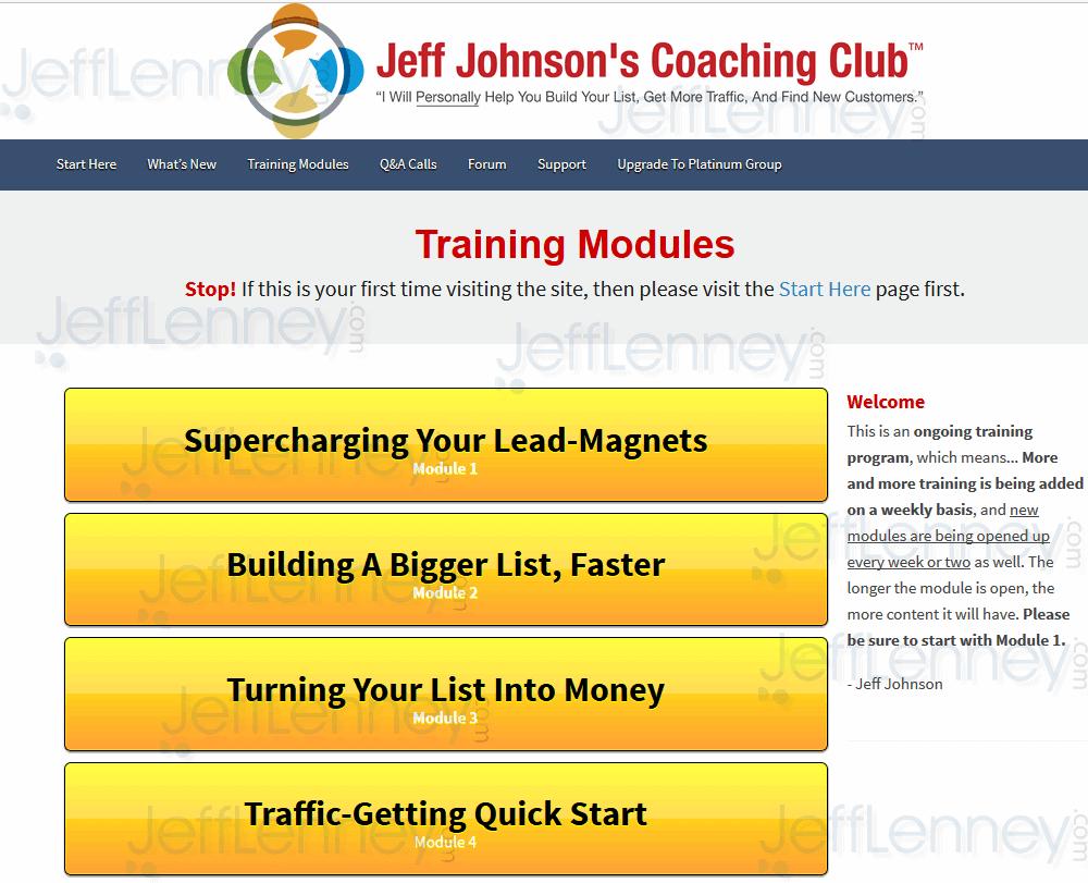 jeff-johnsons-coaching-club