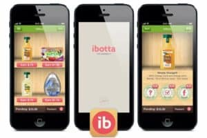 Ibotta Review – Does it REALLY Work?